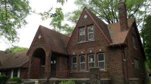 what is a craftsman house rosedale detroit curbed detroit
