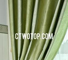 olive green curtains u2013 teawing co