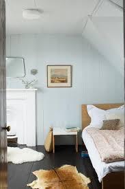 comment am駭ager une chambre de 12m2 comment aménager une chambre de 12m2 alamode furniture com