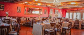 Private Dining Rooms Dc Home Bistro Bistro Dc