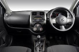 nissan micra visia review new nissan almera review cars co za