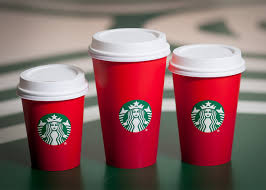 starbucks thanksgiving schedule a tempest in a coffee cup falmouth jewish congregation