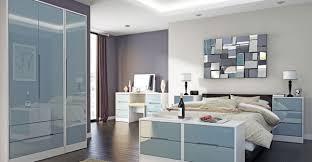 High Gloss Bedroom Furniture Sale Welcome Furniture Bedroom U0026 Living Range Stockists Sale Price Uk