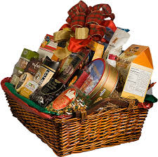 gourmet gift basket corporate gift baskets large gift basket gourmet