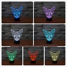 online get cheap led stag light aliexpress com alibaba group