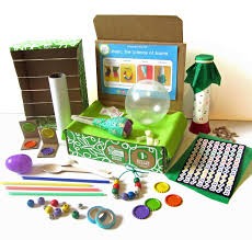 hobo mama green kid crafts honest review of a stem arts u0026 crafts