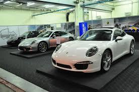 porsche carrera 2012 launch porsche 911 991 carrera and carrera s duty free price
