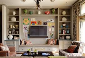How To Organise Your Home Show Me How To Arrange My Living Room Diy Ify 15 Spring Organizing