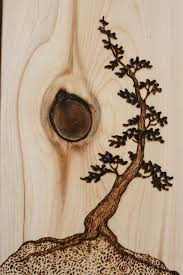 burn on wood the of woodburning how to get started in pyrography how to