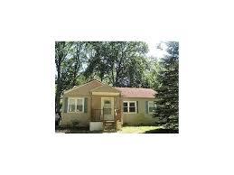 Elyria Ohio Map by Elyria Homes For Sale U0026 Elyria Oh Real Estate At Homes Com 373
