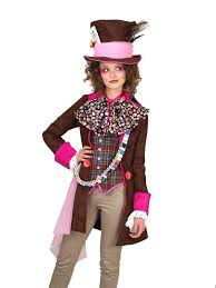 Halloween Costumes 8 Girls 25 Female Mad Hatter Costume Ideas Female Mad