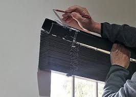 Fixing Venetian Blinds How To Install Blinds South Africa Blinds Specialist