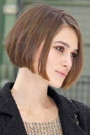 bob haircuts keira knightley keira knightley bob haircut best style for for shopping beauty broads