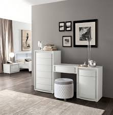 Wohnideen Schlafzimmer Bett Uncategorized Geräumiges Wohnideen Schlafzimmer Weiss Mit Ideen