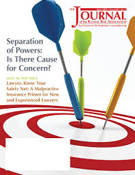 march 2013 journal by kansas bar association issuu
