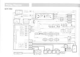 jayco wiring diagram caravan trailer wiring diagram u2022 edmiracle co
