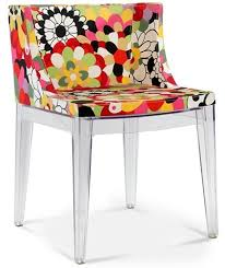 chaises stark chaise stark image with chaise stark simple chaises