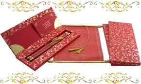 Wedding Invitation Card The Most Popular Designer Indian Wedding Invitation Cards 29 In