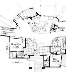 contemporary home floor plans contemporary home floor plans contemporary homes floor plans