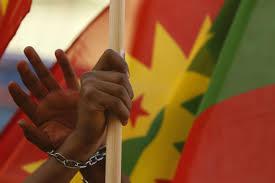 Oromo Flag Ethiopia Oromia Protests Hundreds Killed Thousands Arrested In