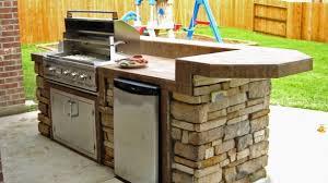 Outdoor Kitchen Grills Designs Afrozep Com Decor Ideas And by Enchanting Alfresco Kitchen Designs Idea Google Search Reno S