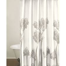 Shower Curtain With Tree Design Tree Branch Curtain Design Ideas U2014 Bitdigest Design Ideas For