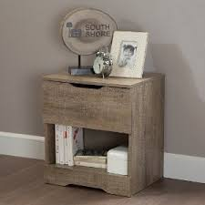 find the nightstand of your dreams at rc willey page 3