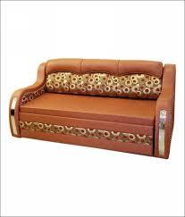 Walmart Slipcovers Furniture Amazing Custom Slipcovers Couch Covers Walmart Extra
