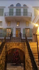 audi villa turned into soap museum saida south lebanon favorite