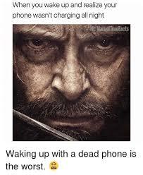 Dead Phone Meme - th id oip zhkbqhfp0e3es1vi zcn whajc