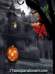 imagenes de halloween town mediapothecary ix things for when you are a little spooky