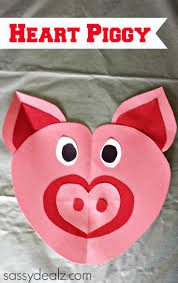3 little pigs face makeup pig face paint face painting for 613 best things for my kids to do images on pinterest diy slime
