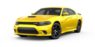 is dodge a car brand dodge official site cars sports cars