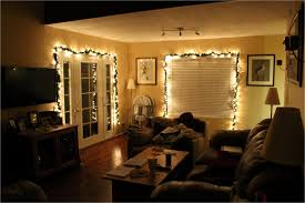 Hanging Christmas Lights In Bedroom by Decorative Lights For Bedroom Lovely Christmas Lights In Bedroom