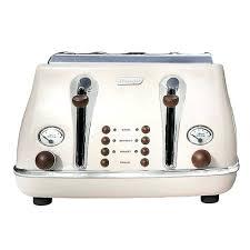 De Longhi Kettle And Toaster Burton Kettle Backpack Delonghi Icona Vintage 4 Slice Toaster