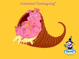 animated thanksgiving clipart downloads animated thanksgiving