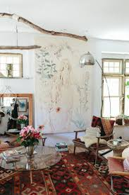 Home Decor Like Urban Outfitters 471 Best Serreal Bohemian Images On Pinterest Bohemian Bedrooms