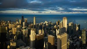 what makes the chicago data center market great t5 data centers