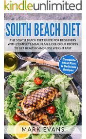 the south beach diet the delicious doctor designed foolproof