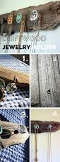 20 diys for your rustic home decor home decor jewelry and