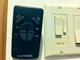outdoor remote light switch outdoor remote control light switch outdoor lighting ideas