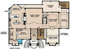 design floor plan floor plan design home decor and design ideas