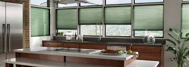 pleated shades specialty window coverings portland or