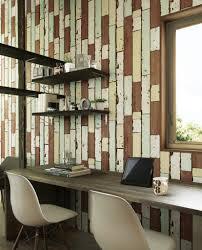 urban modern interior design studio urban modern and contemporary wallcoverings