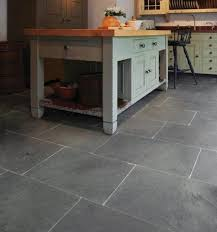 flooring in the kitchen herringbone kitchens