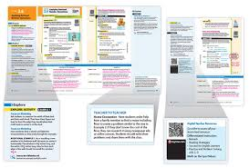 reading software for elementary students go math elementary and middle school math curriculums
