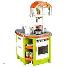 cuisine cherry smoby cuisine studio tefal cuisine tefal enfant cuisine cherry smoby