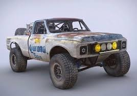 concept off road truck corona beer trophy truck race cars pinterest trophy truck
