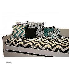 Bunk Bed Caps Bunk Beds Bunk Bed Snugglers Bunk Bed Snugglers Bed Caps