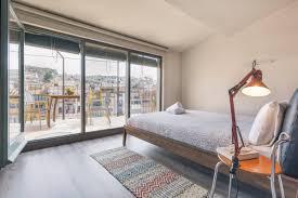 Cheap Interior Design Ideas by Apartment 3 Bedroom Apartments Santa Clara Decoration Ideas